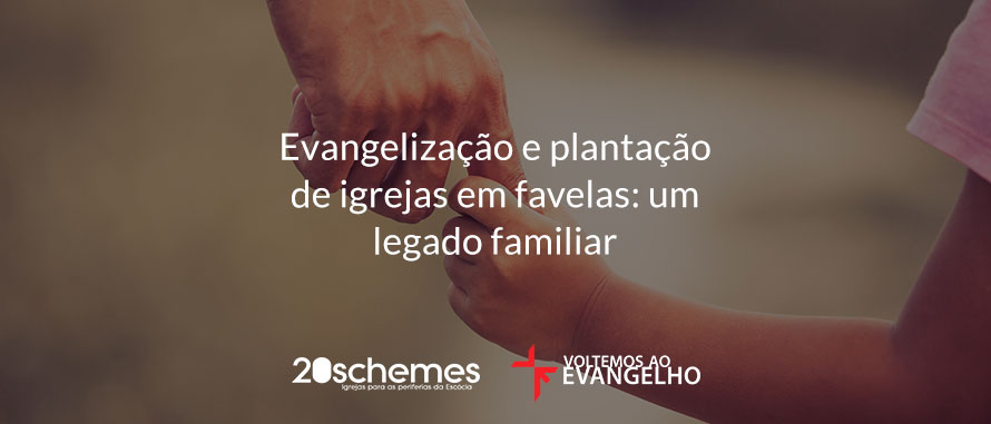 evangelizacao-e-plantacao-de-igrejas-em-favelas
