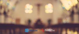 o-que-torna-possivel-uma-reforma-de-uma-igreja