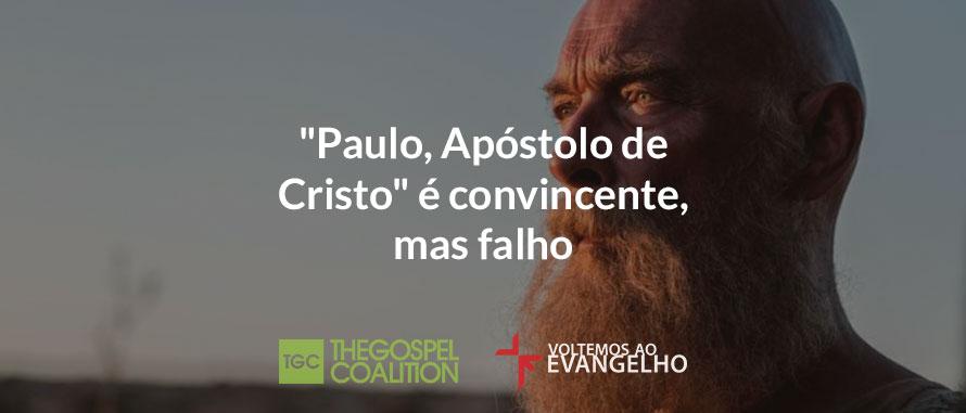 paulo-aposto-de-Cristo-e-convicente