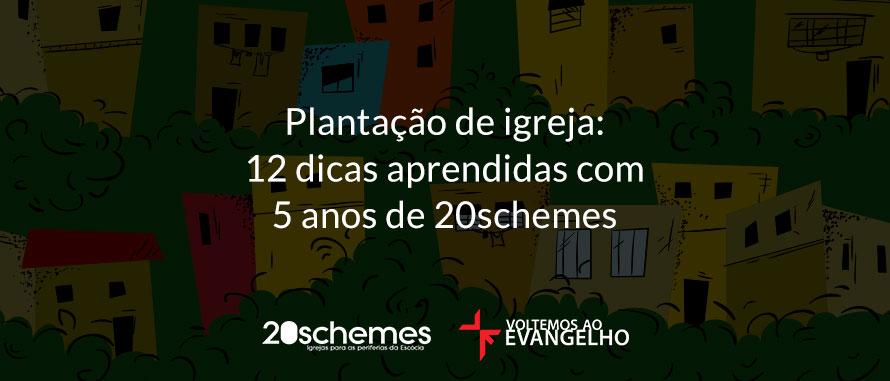 plantacao-de-igreja-12-dicas-aprendidas