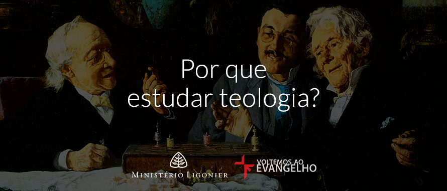 por-que-estudar-teologia