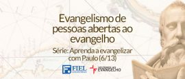 Aprenda-a-evangelizar-com-Paulo-6