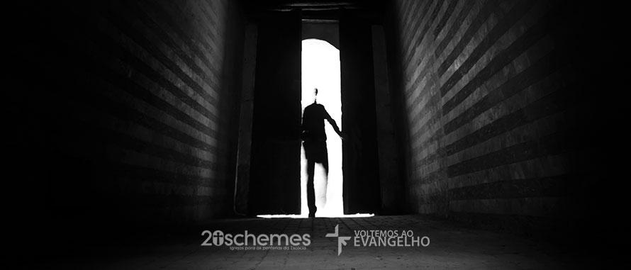 e-se-uma-pessoa-disciplinada-por-outra-igreja