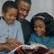 esposa-de-pastor-encorajando-o-marido
