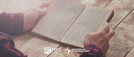 6-funcoes-da-Biblia