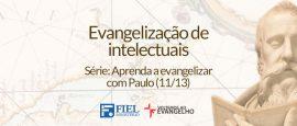 Aprenda-a-evangelizar-com-Paulo-11