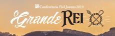 Conferência Fiel Jovens