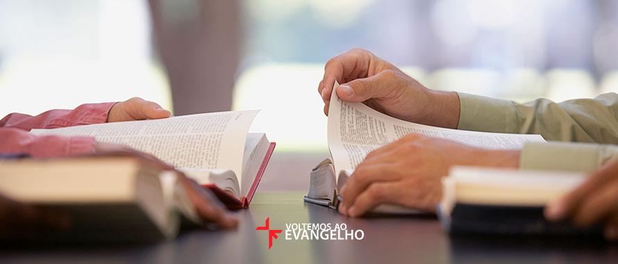 como-um-pastor-promove-mudancas-de-modo-sabio-na-igreja