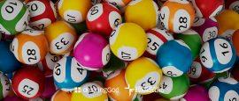 crente-pode-jogar-na-loteria