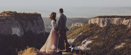 jovem-nao-enrole-pra-casar