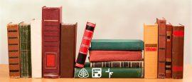 3-premissas-da-teologia-sistematica