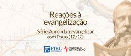 Aprenda-a-evangelizar-com-Paulo-12