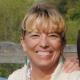 Darlene S. Rushdoony