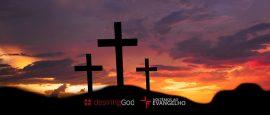 a-doutrina-do-evangelho-de-Deus-em-Cristo
