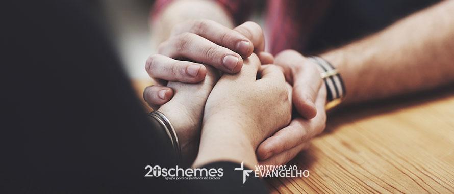 aconselhamento-biblico-e-transformacao-pelo-evangelho-2
