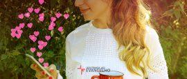 mulher-crista-solteira-e-os-desafios-do-namoro-online