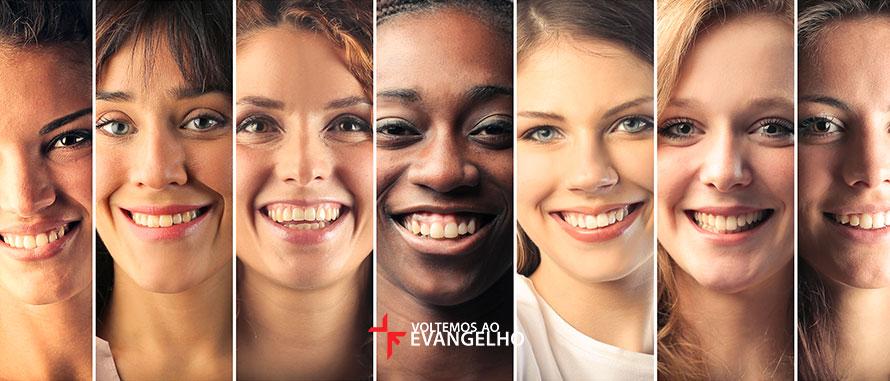 mulheres-servindo-para-a-gloria-de-Deus