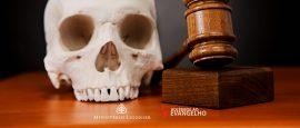 nossos-motivos-para-apoiar-a-pena-de-morte