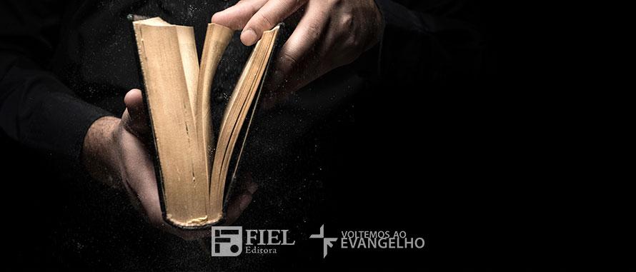 proposito-e-linha-historica-da-biblia