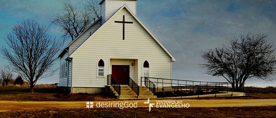 venha-desesperado-a-igreja