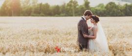 10-licoes-que-aprendi-em-10-anos-de-casada