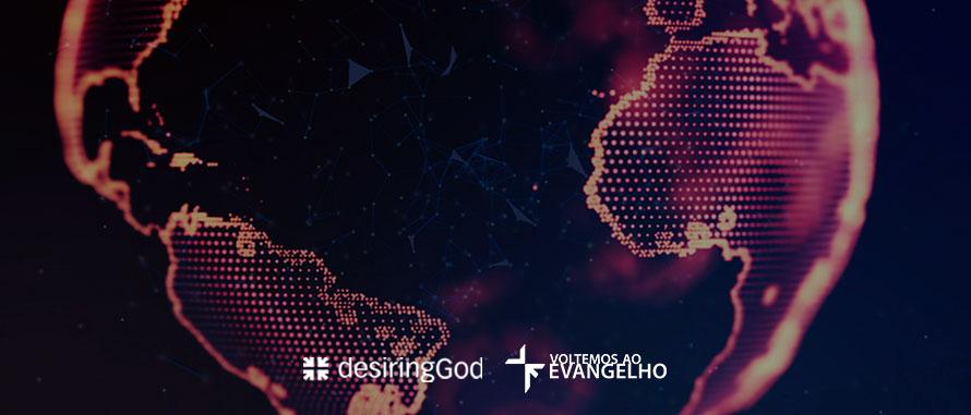 a-doutrina-de-missoes-globais