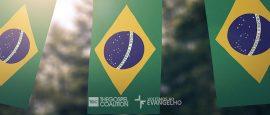 eleicoes-2018-carta-aberta-a-igreja-brasileira