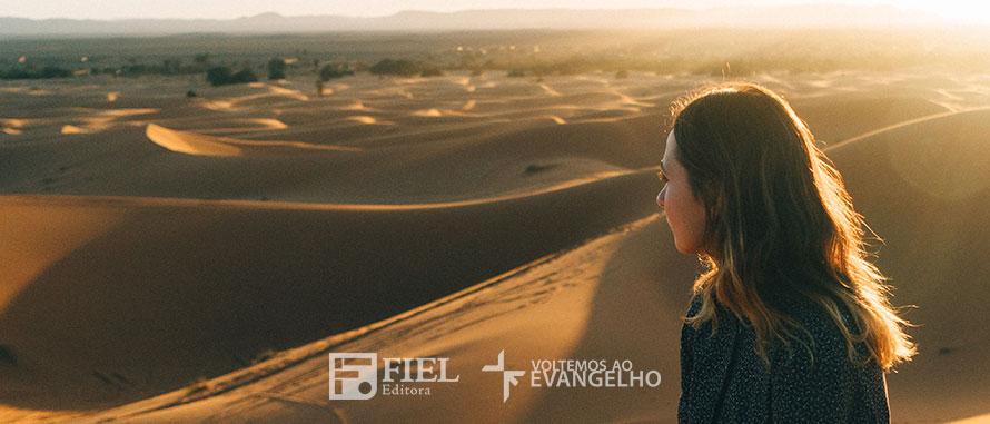 mulheres-se-dirigindo-ao-deserto