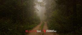 pecado-satanas-e-insanidade-Deus-cura-a-alma