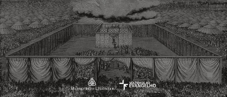 10-estudos-sobre-o-significado-do-tabernaculo