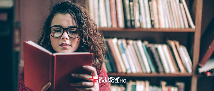 5-dicas-para-ler-bons-livros