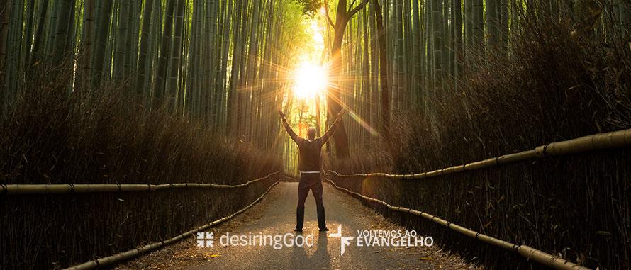 a-doutrina-da-alegria-e-sofrimento-cristão