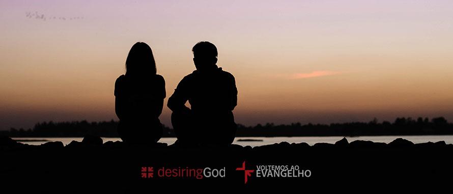 a-doutrina-da-masculinidade-e-feminilidade-biblica