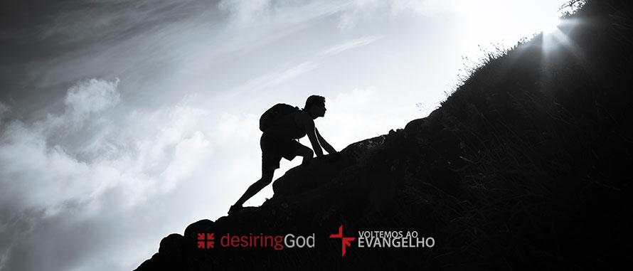 a-doutrina-da-perseveranca-dos-santos