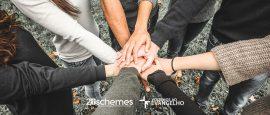 a-importancia-da-amizade