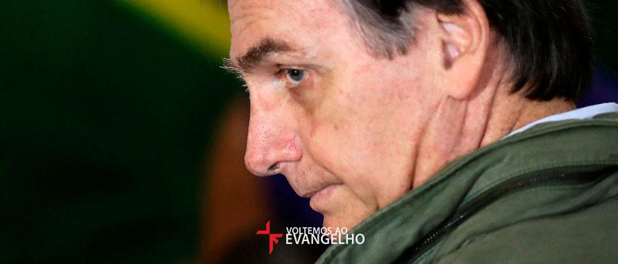 carta-de-um-pastor-brasileiro-a-bolsonaro
