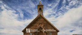 5-razoes-pelas-quais-voce-quer-uma-igreja-em-declinio