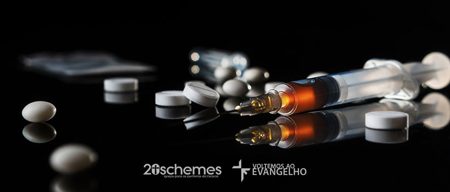 a-igreja-a-guerra-as-drogas-2