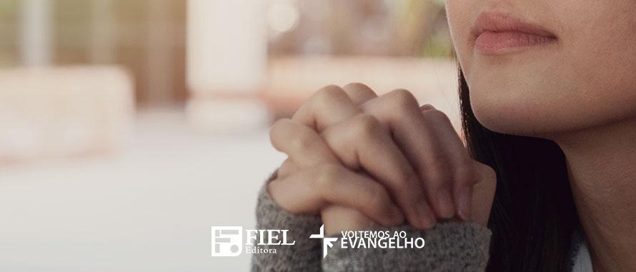 a-missionaria-fiel-na-humildade