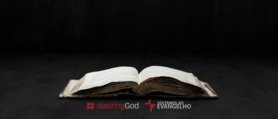 desvende-as-riquezas-da-escritura