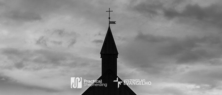 pastor-faca-estas-3-perguntas-antes-de-mudar-qualquer-coisa-na-nova-igreja