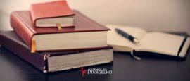 top-5-livros-sobre-pregacao