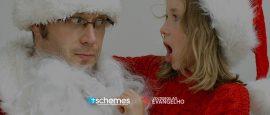 O-que-devo-falar-aos-meus-filhos-sobre-o-Papai-Noel