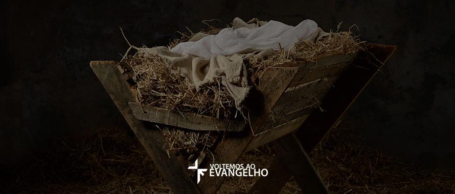 de-onde-você-é-A-necessidade-da-encarnação-do-Filho-de-Deus