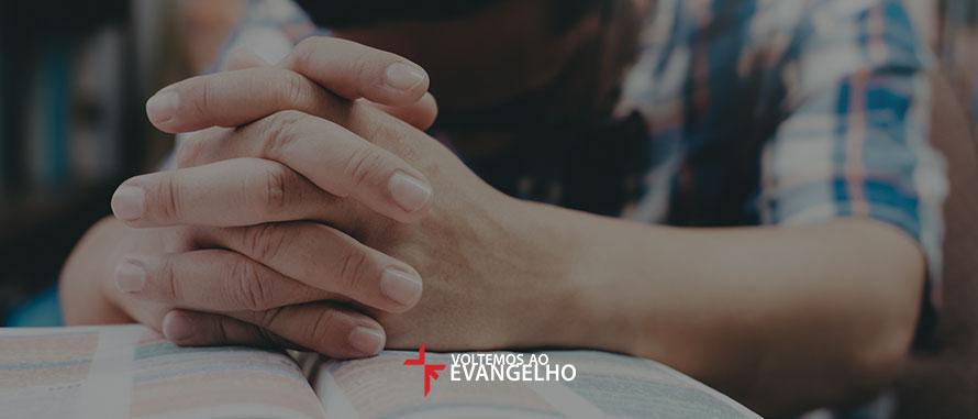 Como-ler-a-Bíblia-e-fazer-seu-devocional-em-2019