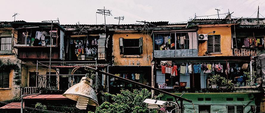 a-presenca-da-igreja-nas-comunidades-habitacionais