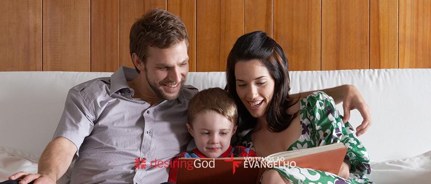 como-ajudar-seus-filhos-a-lerem-a-biblia