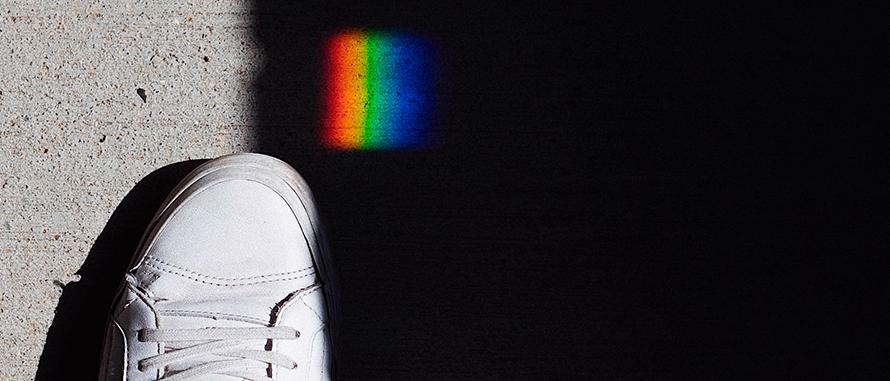 deixei-a-homossexualidade