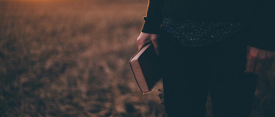 em-busca-dos-perdidos-5-livros-para-evangelizacao