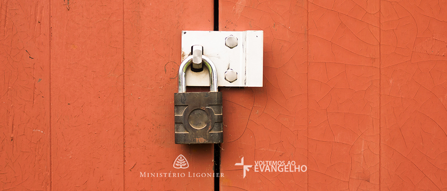 legalismo-vs-religiao-evangelica